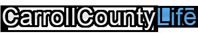 CarrollCountyLife